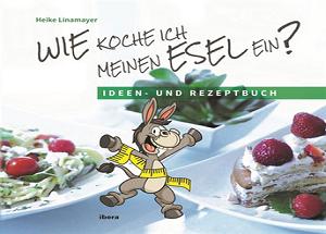 buchcover-wie-koche-ich-meinen-esel-ein
